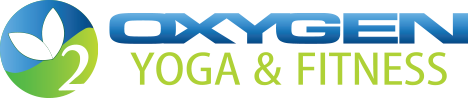 Oxygen Yoga & Fitness Franchise