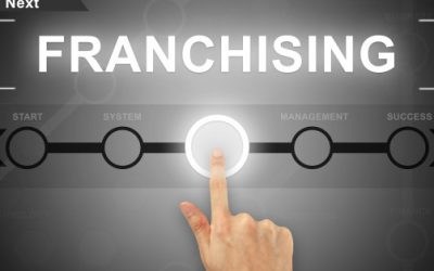 10 benefits of being a franchise owner